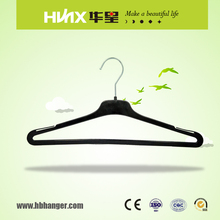HBB518 Recycled Plastic Bar Clothes Hangers