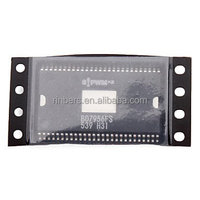 Replacement Loading Driver IC BD7956FS for PS3 Controller
