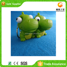 Full Stock Customized Plastic China Building Toys For Boys