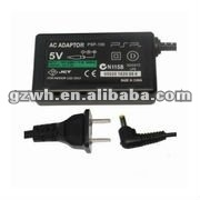 for PSP AC ADAPTOR