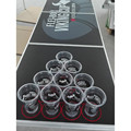 8 FEET FOLDING BEER PONG GAME TABLE BAR