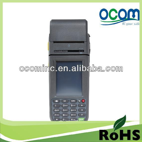 shop pos billing machine