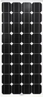 Cheap 240W Chinese Solar Panels Price