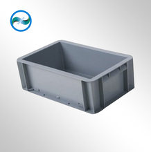 Wholesale environment-friendly EU Storage box Used in machinery industry