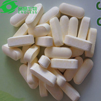 Vitamin b complex tablets natural muscle relaxant foods supplement