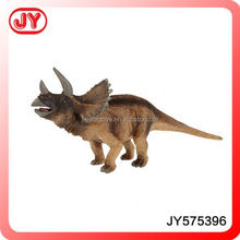 New Hot-sale Free sample with great price best made toys international