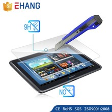Tempered glass screen protector for asus tablets