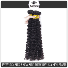 Online wholesale hair extensions afro kinky curly clip,new style full lace wig and indian human hair wigs
