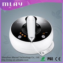 Hot selling CE approved cavitation rf portable high frequency beauty machine,RF facial body beauty equipment