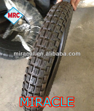 specials 2.75-14 tyre for motorcycle