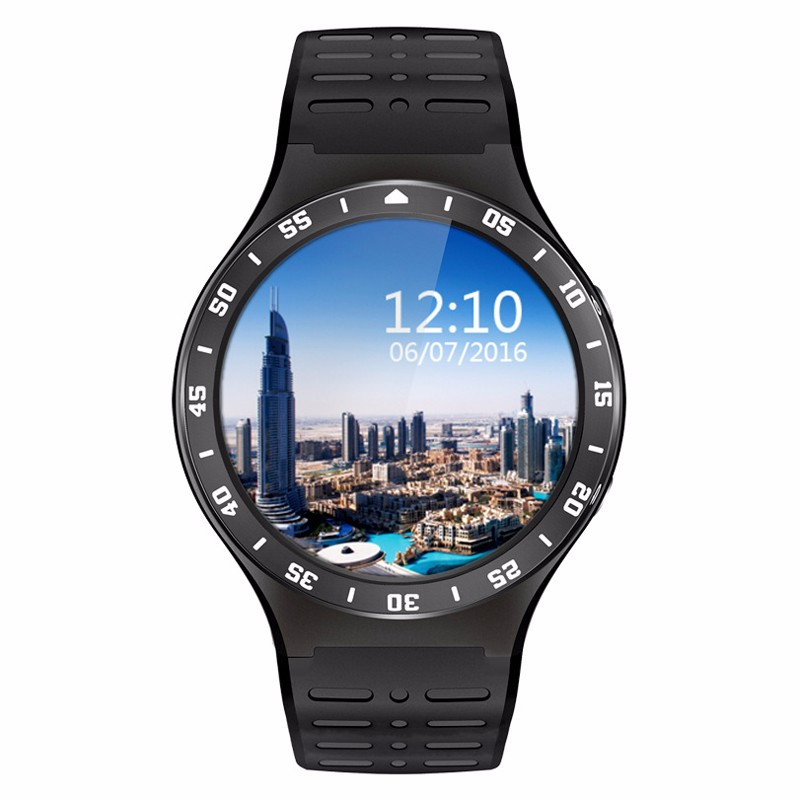S99 Newest Arrival Bluetooth Watch Phone Android Wifi 3G smart watch android dual <strong>sim</strong>