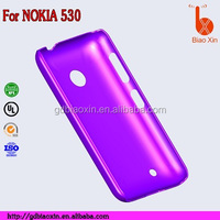 new product mobile phone bags and cases for NOKIA Lumia 530
