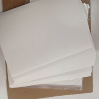 80g high glossy two sides offset paper made in china