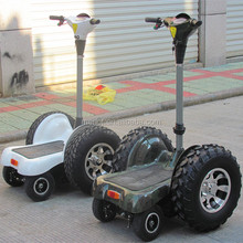 cheap off road four wheel child electric ride on car