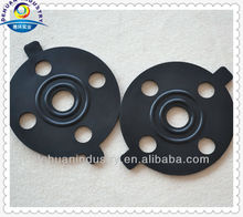 Oil Filter Rubber Flange Gasket Manufacturer From China