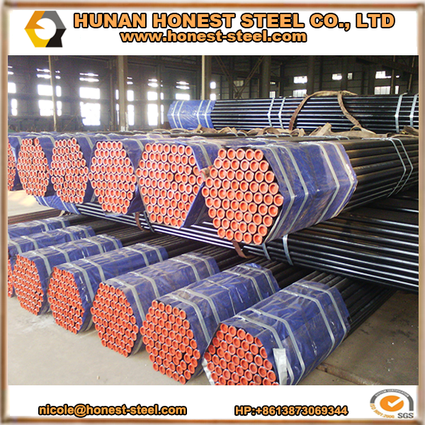 24 inch Large diameter seamless carbon <strong>steel</strong> pipe price mild <strong>steel</strong> pipe black price per ton