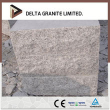 Factory Promotion Outside Wall Stone Tile