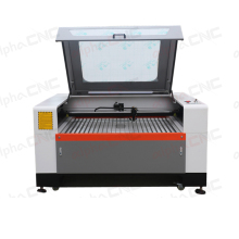 Working Area: 1300*900Mm Maquina <strong>Laser</strong> 130W Co2 60W Engraving Cutting Machine