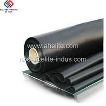 Canal liner HDPE sheets (1.5mm) for Irrigation canals