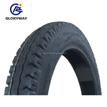 safegrip brand pneumatic rubber tyre dongying gloryway rubber