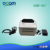 Label Barcode Printer Thermal Label Printer 20Mm To 80Mm Thermal Receipt And Label Printer(OCBP-007)