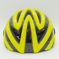 personalized bike helmet sticker decal bicycle helmet