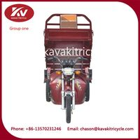 keke bajaj motor tricycle wholesale electric tricycle with lithium battery for cargo