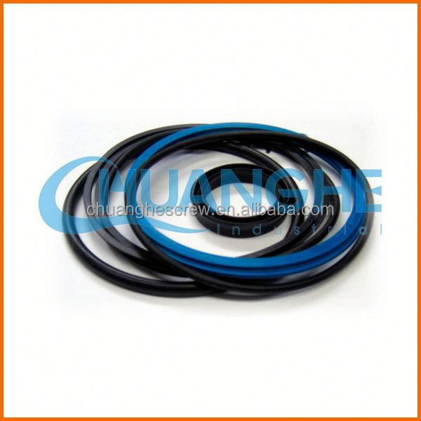 China supplier wholesale oval washer