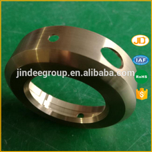 Best High Precision small metal working with high quality
