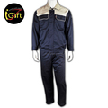 Working Uniform Adult Wool Work Pants Brands