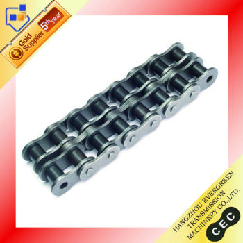 SGS and BV Approved Bush Chain