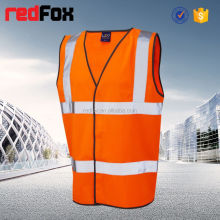 flak vest for sale safety work vest neoprene dog vest