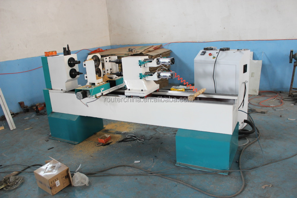 wood lathe/cnc wood turning lathe manufacturers/mini wood turning lathes