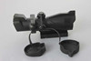 HD-12 tactical hunting riflescope for sniper