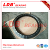Excavator CX210 SLEWING RING,SWING CIRCLE P/N:KRB10190 -WWW.LDB-BEARING.COM