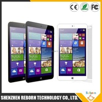 2015 alibaba express wholesale cheap 8 inch tablet pc