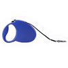 new design factory hot sale retractable dog leash 3M pet collar automatic dog leash hot sale item