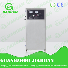 Ozone Machine for Air purifier with Advanced High Tech