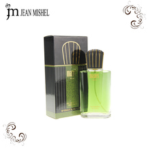 High quality Eau De Parfum man and Floral Scent perfume / Cosmetics Perfume/Sexy men smart EAU DE PARFUM bulk perfume