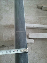 China blue limestone stone bluestone honed stair step price