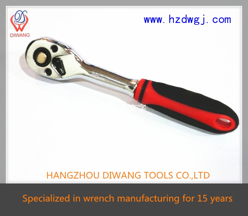 multi high torque geartech craftsman wrench tool