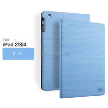 Self-developed for apple tablet ipad 4 case for sale