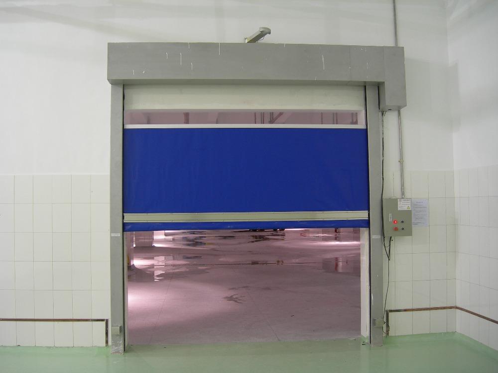 Motorized Interior Roll Up Steel Doors Industrial Roll Up Stainless Steel Door Buy Interior