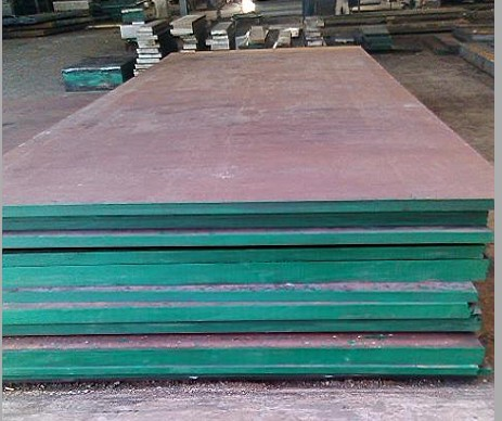 Hot rolled SAE 4140 Alloy Steel sheets wholesale price per ton on China Alibaba