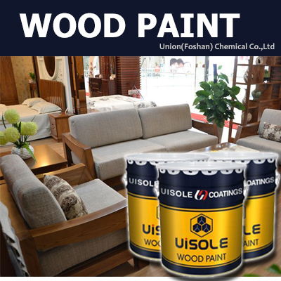 wooden furniture primer sealer paint