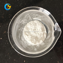 High Purity 99% D-Tryptophan methyl ester hydrochloride/ Intermediate tadalafil powder cas:14907-27-8