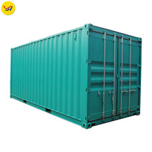 High Quality Shipping Degree Shipping Container Home Construction
