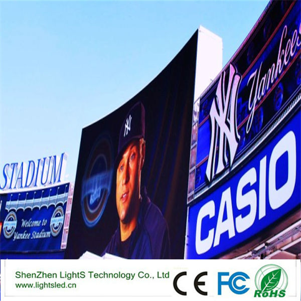 presentation pro Audio Visual Equipment for building projection