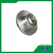 BRAKE DISC FOR MAN TRUCK 81508030040 CAR BRAKE DRUM DISCS