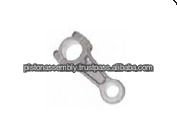 mercedes connecting rod om 0001301916